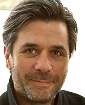 Dr Kostas Rizopoulos