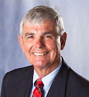 David Greathouse PT, PhD, ECS, FAPTA